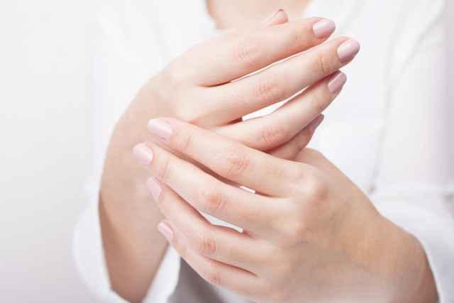 Χειρομαντεία: Ποιά μυστικά κρύβει το χέρι σου!