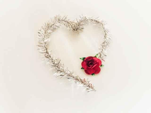 Ζηλεύω, ζηλεύω… εσένα που αγαπάω και λατρεύω!