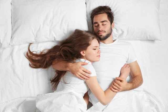 zodia-arrostia-krevati