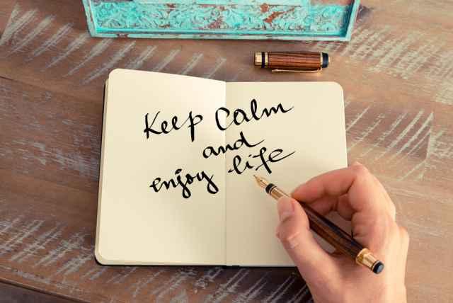Πέντε ιδέες για να κάνει το κάθε ζώδιο κάτι αλλιώτικο σ' αυτή τη ζωή.