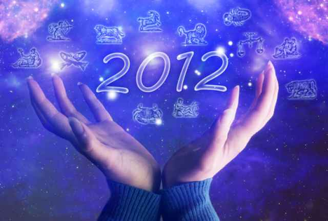 Ζώδια Τοξότης 2012. Τοξότης προβλέψεις 2012. Ετήσιες προβλέψεις.