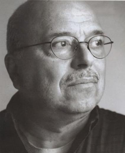 Γιάννης Ξανθούλης
