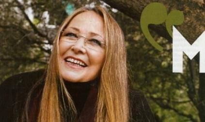 Μαρίζα Κωχ