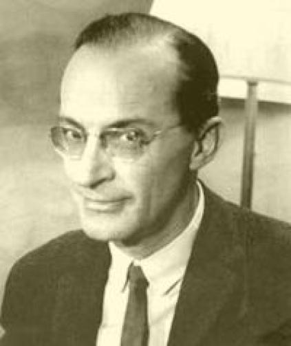 Ντίνος Ηλιόπουλος