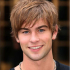 Chace<br/>Crawford