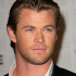 Chris<br/>Hemsworth