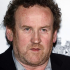 Colm<br/>Meaney