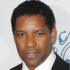 Denzel<br/>Washington