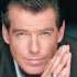 Pierce<br/>Brosnan