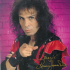 Ronnie<br/>James Dio