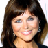 Tiffani<br/>Thiessen