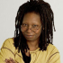 Whoopi<br/>Goldberg