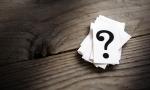 20 ερωτήσεις που δεν πρέπει να κάνεις στα ζώδια.