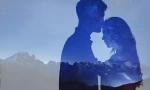Ποια ζώδια παγιδεύονται συχνότερα σε μια «τελειωμένη» σχέση και γιατί.