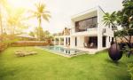 Πώς είναι το σπίτι του κάθε ζωδίου; Το σπίτι των ονείρων σας, από τον Γιώργο Ματσάγγο.
