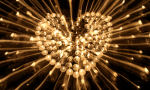 Οι αισθηματικές προβλέψεις Ταρώ την εβδομάδα 23 ως 29 Ιανουαρίου 2017.