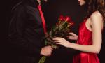 Αστρολογικό Ταρώ: Προβλέψεις Ταρώ Φεβρουαρίου 2018 για όλα τα ζώδια.