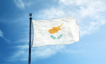 Είσαι από Κύπρο; Πάρε την προσωπική σου πρόβλεψη!