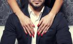 Είσαι άντρας; Πως θα αντιμετωπίσει η αγαπημένη σου την απιστία;