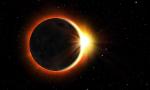 Έκλειψη Ηλίου στους Ιχθείς 26 Φεβρουαρίου 2017, από την Μαρία Σύλλα.