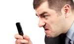 Ποια ζώδια έχουν την τάση να ελέγχουν το κινητό του συντρόφου τους;