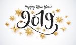 Ετήσιες αισθηματικές προβλέψεις ανά δεκαήμερο 2019, από την Λίνα Χαμπιλίδου.