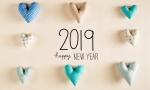 Ετήσιες αστρολογικές προβλέψεις για τα ζώδια 2019, από την Λίνα Χαμπιλίδου.
