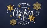 Ευχές Χριστουγέννων. Οι καλύτερες ευχές και κάρτες για Χριστούγεννα!