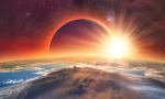 Μερική Ηλιακή Έκλειψη στον Αιγόκερω στις 6 Ιανουαρίου 2019. Προβλέψεις για τα ζώδια.