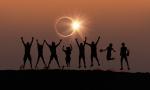 Ηλιακή έκλειψη στον Λέοντα στις 11 Αυγούστου 2018. Προβλέψεις για τα ζώδια.