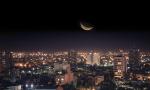 Νέα Σελήνη στον Ταύρο στις 5 Μαΐου 2019 (Video), από την Λίνα Χαμπιλίδου.