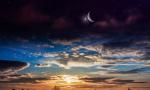 Νέα Σελήνη στον Υδροχόο στις 4 Φεβρουαρίου 2019 (Video), από την Λίνα Χαμπιλίδου.