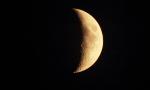 Νέα Σελήνη στον Σκορπιό στις 30 Οκτωβρίου 2016, από την Μαρία Σύλλα.