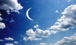 Νέα Σελήνη στον Κριό στις 5 Απριλίου 2019 (Video), από την Λίνα Χαμπιλίδου.