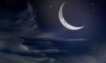 Νέα Σελήνη στους Ιχθείς στις 6 Μαρτίου 2019. Προβλέψεις για τα ζώδια.