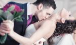 Επιλέξτε τη σωστή ημερομηνία γάμου το 2019, 2020 με βάση την αστρολογία