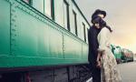 Οικειότητα και απόσταση στον έρωτα. Ποιό από τα δυο σου δείχνει το ταίρι σου;