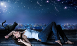 Αστρολογία, όνειρα και πλανήτες.