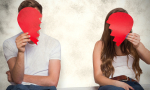 Σχέσεις ζευγαριών. Τι ενοχλεί τους άντρες σε μια γυναίκα.