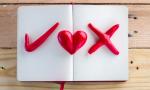 Τα τέσσερα λάθη που κάνουν τα ζώδια μέσα σε μια σχέση.