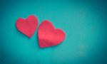 Ο περίπλοκος ψυχισμός της γυναίκας στη σχέση ή... της γυναίκας η καρδιά είναι μιά άβυσσος!