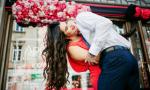 Πώς συμπεριφέρονται στον έρωτα οι γυναίκες; (Μόνο για άντρες!)