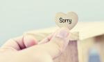 Πόσο εύκολο ή δύσκολο είναι για κάθε ζώδιο να ζητά «συγγνώμη» και ποιοι καταφέρνουν να λένε «περασμένα – ξεχασμένα».