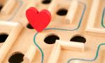 Πόση συναισθηματική νοημοσύνη έχεις;