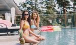 Ζώδια και Ταξίδια: Με ποια ζώδια μπορείς να ταξιδέψεις το φετινό καλοκαίρι;
