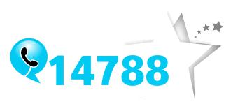 14788