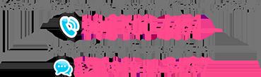 Ονειροκρίτης - Ακρογιαλιά