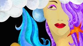 ραντεβού Παρθένος άνθρωπος Υδροχόος γυναίκα